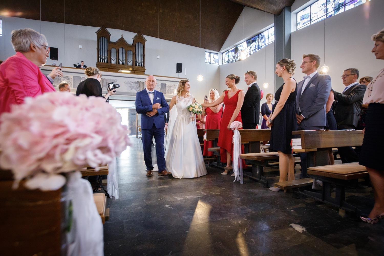Angela und Ole Storyteller Hochzeitsfotograf Golfclub Koeln 11