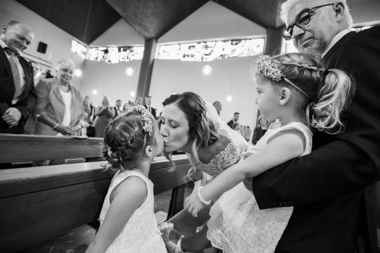 Angela und Ole Storyteller Hochzeitsfotograf Golfclub Koeln 12 – gesehen bei frauimmer-herrewig.de