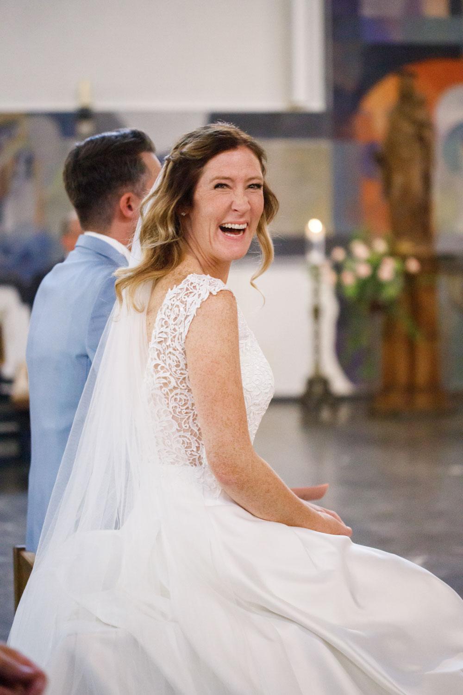 Angela und Ole Storyteller Hochzeitsfotograf Golfclub Koeln 13 – gesehen bei frauimmer-herrewig.de
