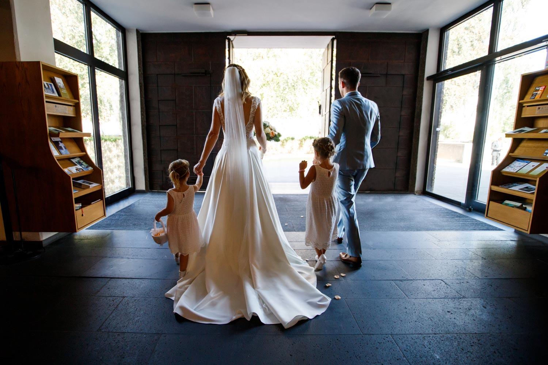 Angela und Ole Storyteller Hochzeitsfotograf Golfclub Koeln 15