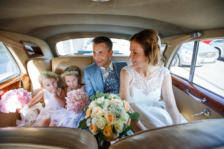 Angela und Ole Storyteller Hochzeitsfotograf Golfclub Koeln 17