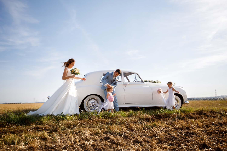 Angela und Ole Storyteller Hochzeitsfotograf Golfclub Koeln 18