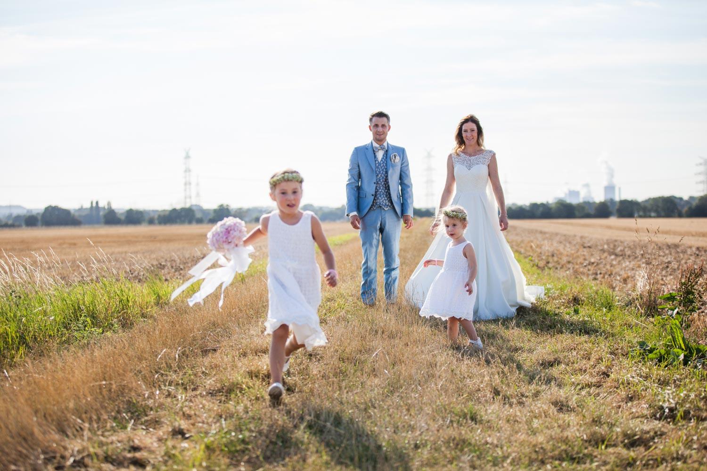 Angela und Ole Storyteller Hochzeitsfotograf Golfclub Koeln 21