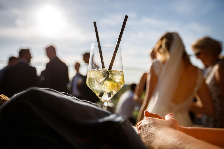 Angela und Ole Storyteller Hochzeitsfotograf Golfclub Koeln 28