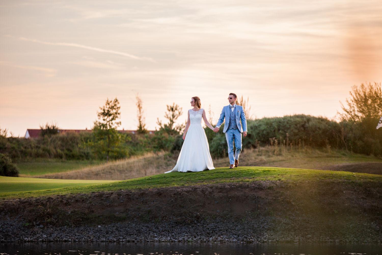 Angela und Ole Storyteller Hochzeitsfotograf Golfclub Koeln 32