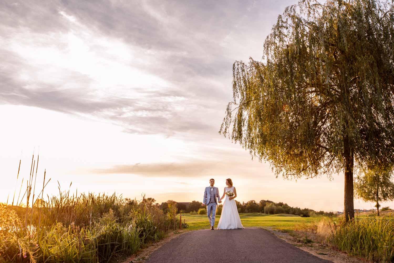 Angela und Ole Storyteller Hochzeitsfotograf Golfclub Koeln 33