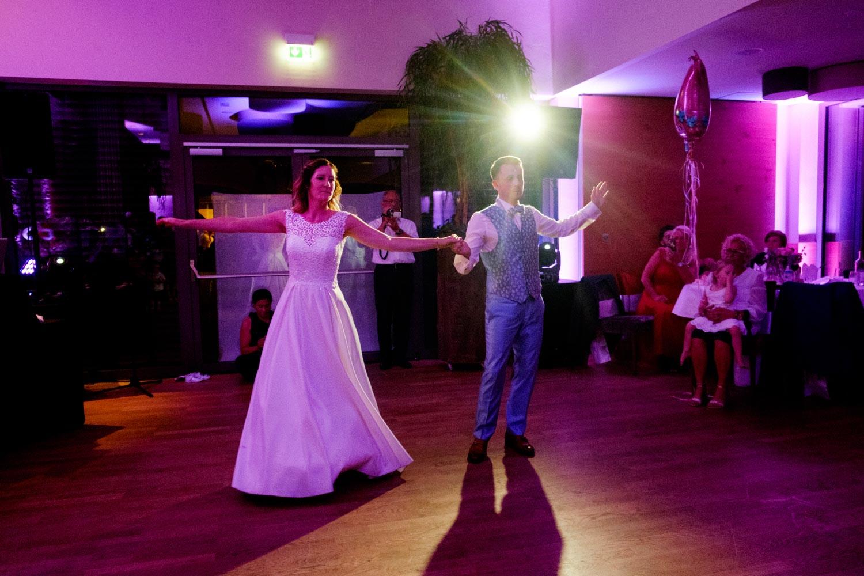Angela und Ole Storyteller Hochzeitsfotograf Golfclub Koeln 36