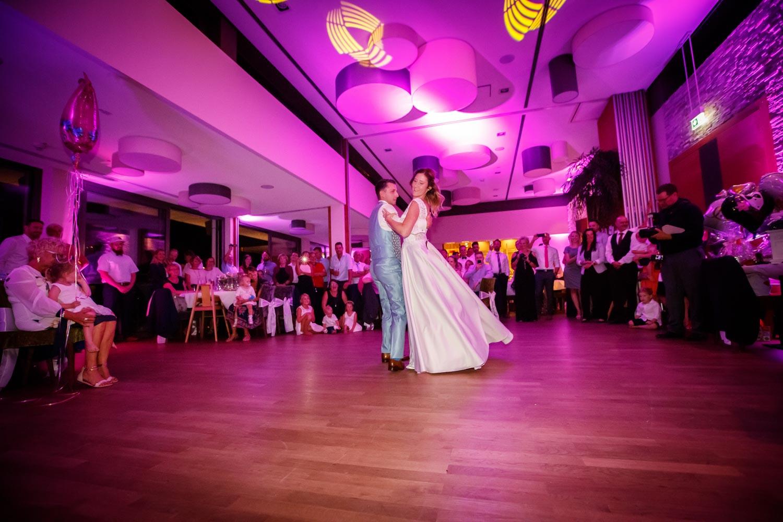 Angela und Ole Storyteller Hochzeitsfotograf Golfclub Koeln 37