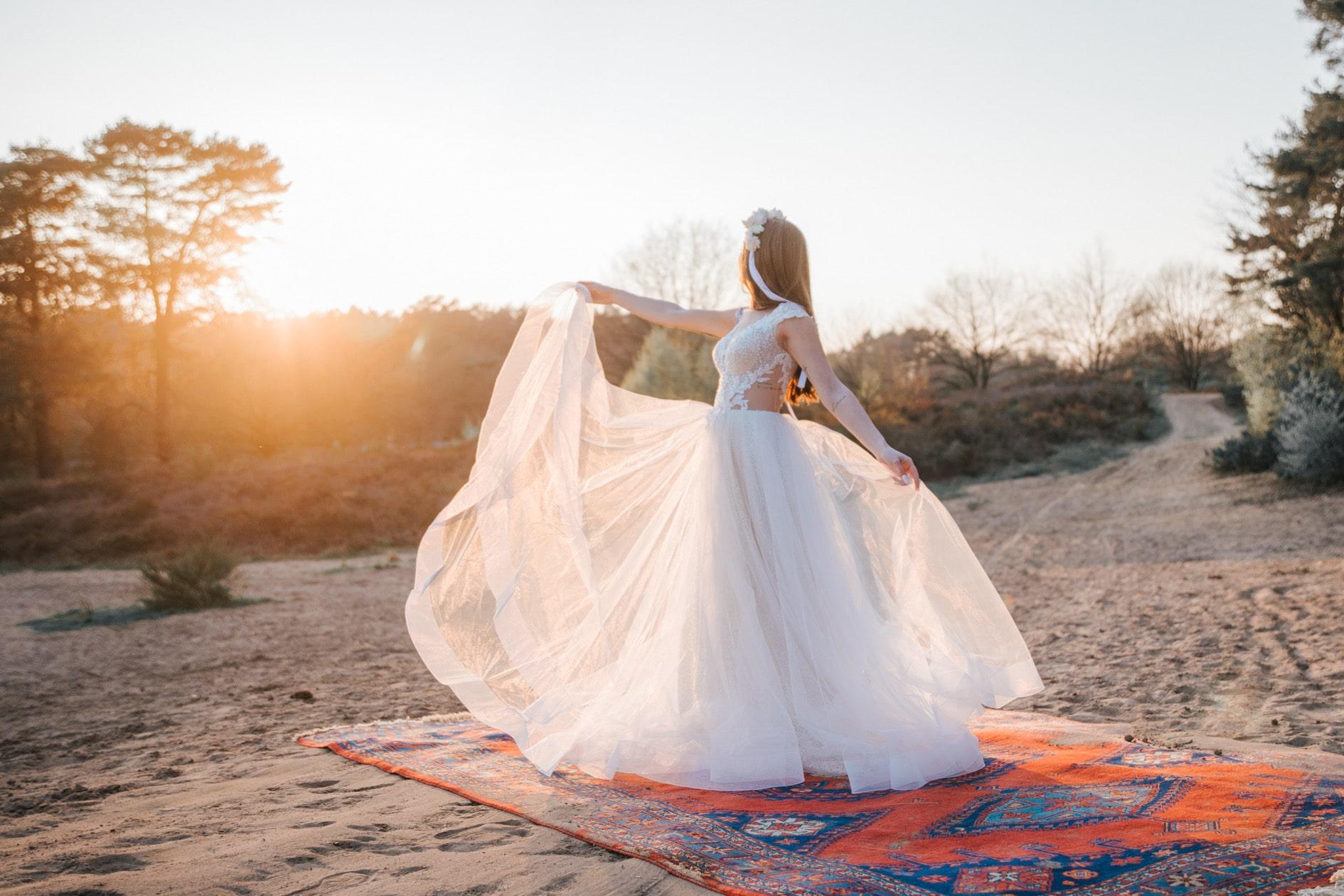Jennifer Mastroianni Bridal beauty store 05 min