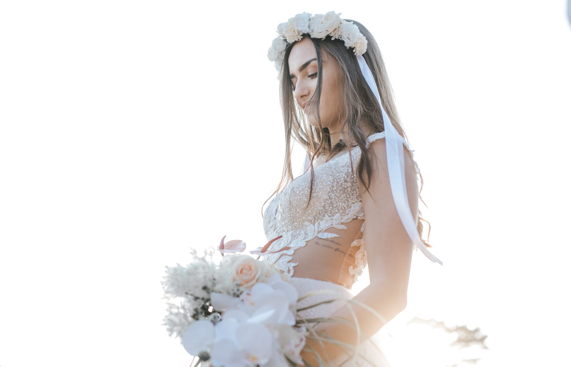 Jennifer Mastroianni Bridal beauty store 06 min