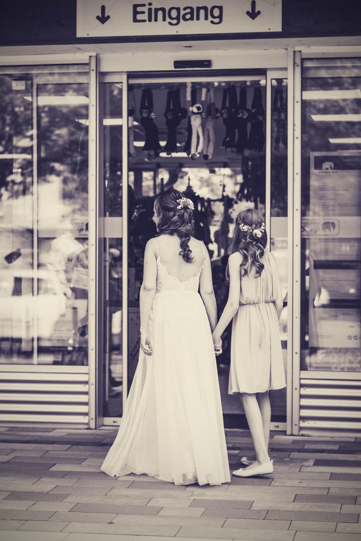 BlickPaar Hochzeitsreportage 01