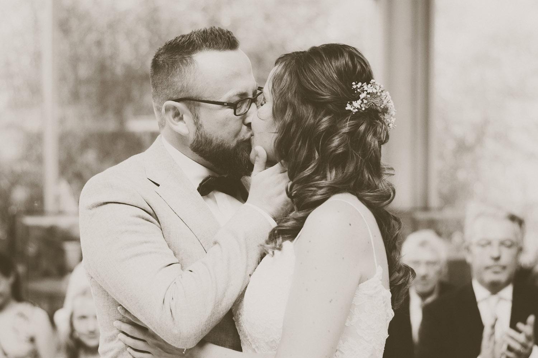 BlickPaar Hochzeitsreportage 02