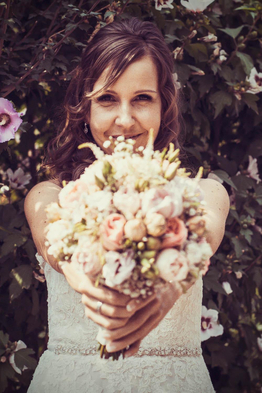 BlickPaar Hochzeitsreportage 03 – gesehen bei frauimmer-herrewig.de