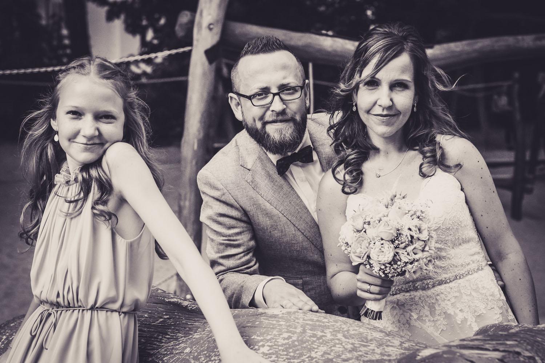 BlickPaar Hochzeitsreportage 04