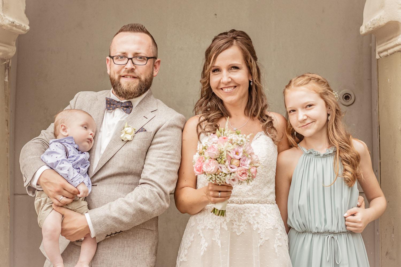 BlickPaar Hochzeitsreportage 07 – gesehen bei frauimmer-herrewig.de