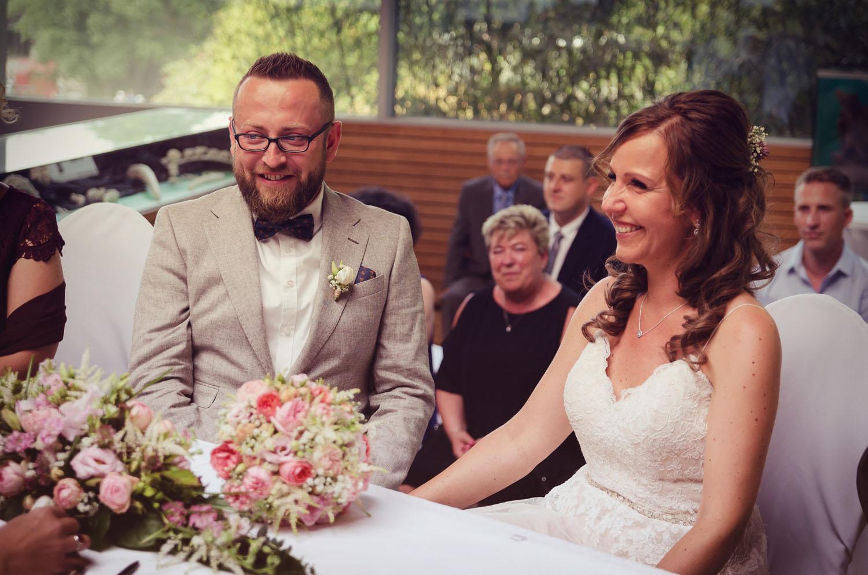 BlickPaar Hochzeitsreportage 10