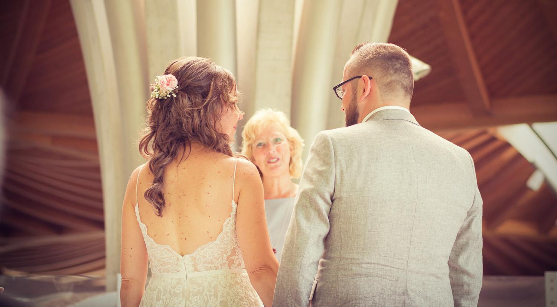 BlickPaar Hochzeitsreportage 11