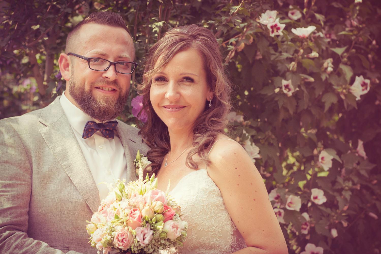 BlickPaar Hochzeitsreportage 14 – gesehen bei frauimmer-herrewig.de