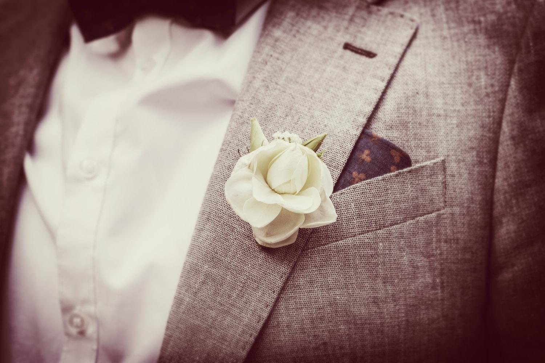 BlickPaar Hochzeitsreportage 17