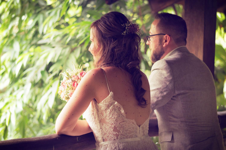 BlickPaar Hochzeitsreportage 18