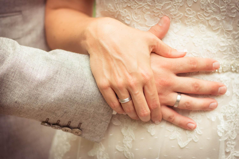 BlickPaar Hochzeitsreportage 20