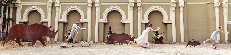 BlickPaar Hochzeitsreportage 22