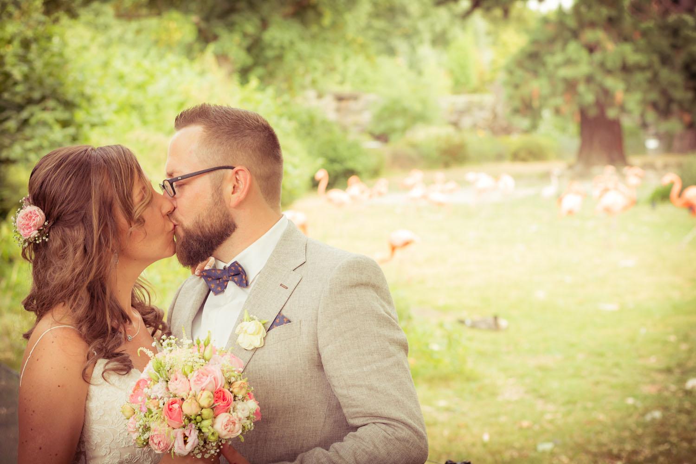 BlickPaar Hochzeitsreportage 23