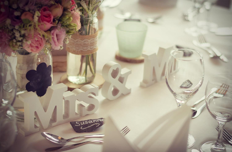 BlickPaar Hochzeitsreportage 25