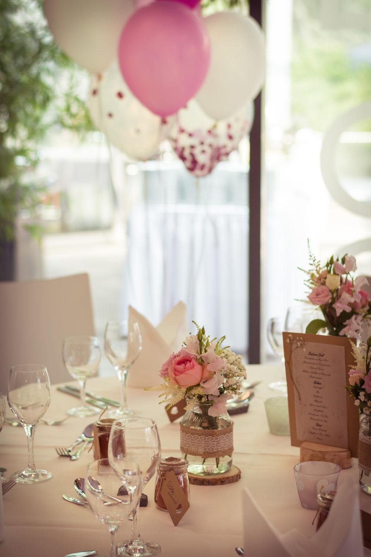 BlickPaar Hochzeitsreportage 26 – gesehen bei frauimmer-herrewig.de