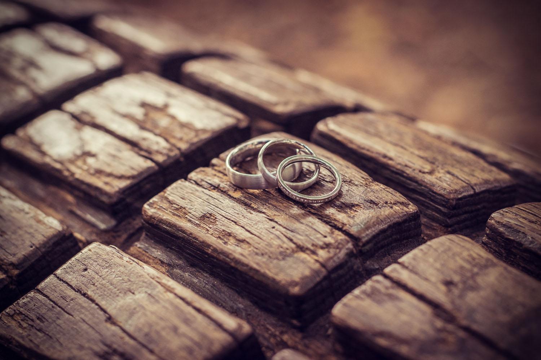 BlickPaar Hochzeitsreportage 29
