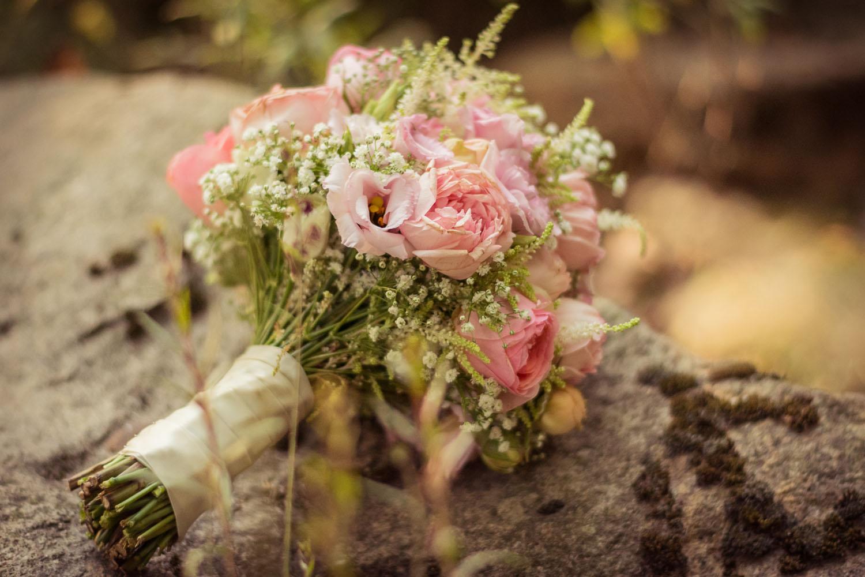 BlickPaar Hochzeitsreportage 31
