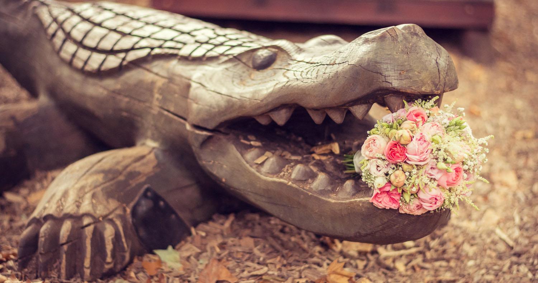 BlickPaar Hochzeitsreportage 32 – gesehen bei frauimmer-herrewig.de