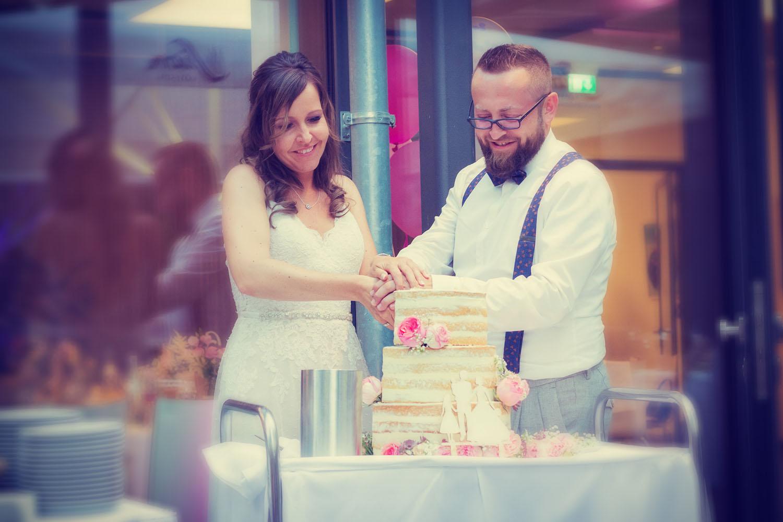 BlickPaar Hochzeitsreportage 34