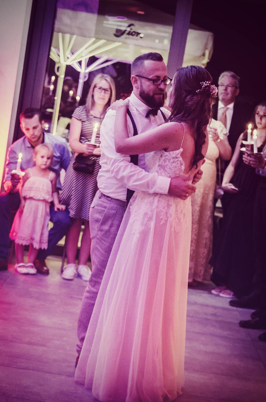 BlickPaar Hochzeitsreportage 35