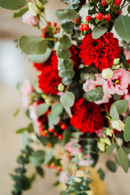 COEVAL Hochzeitsreportage 16
