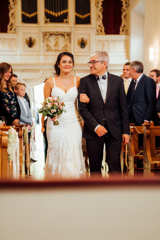 COEVAL Hochzeitsreportage 18