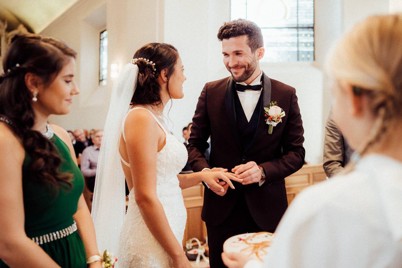 COEVAL Hochzeitsreportage 20