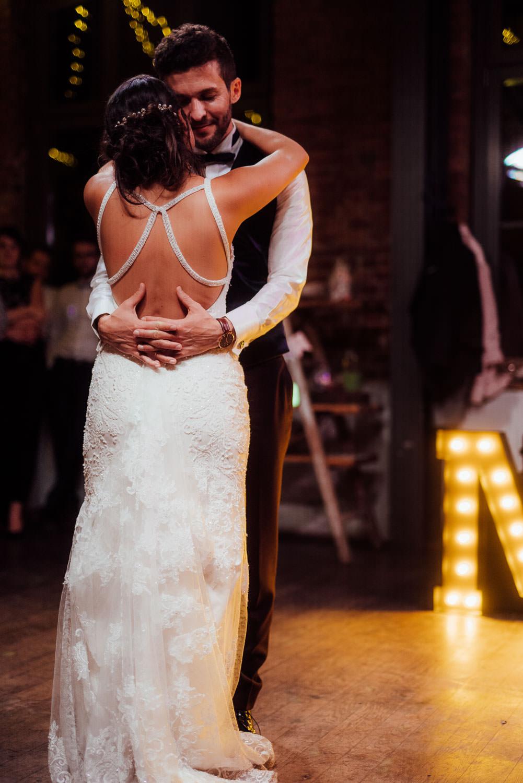COEVAL Hochzeitsreportage 42