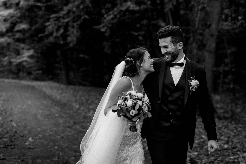 COEVAL Hochzeitsreportage 9