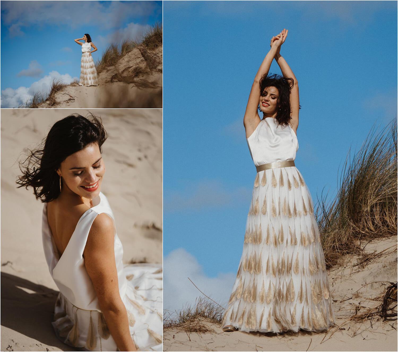 1 Claudia Heller Brautkollektion Brautkleid Lani – gesehen bei frauimmer-herrewig.de