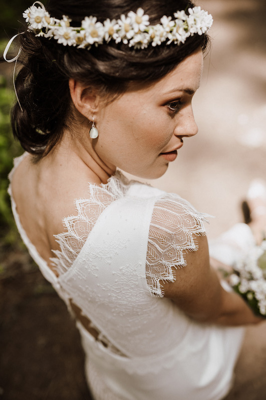 2020 Claudia Heller Brautmode Brautkleid Stella 6