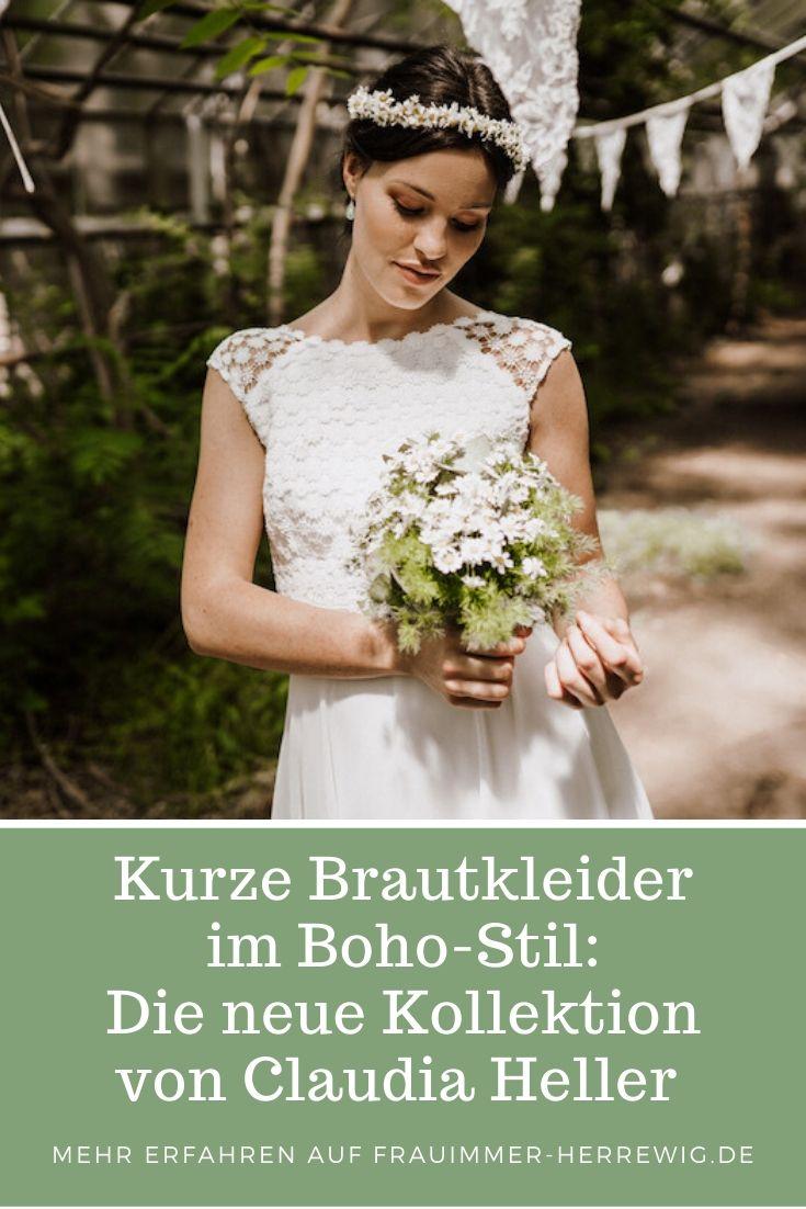 Boho brautkleider kurz – gesehen bei frauimmer-herrewig.de
