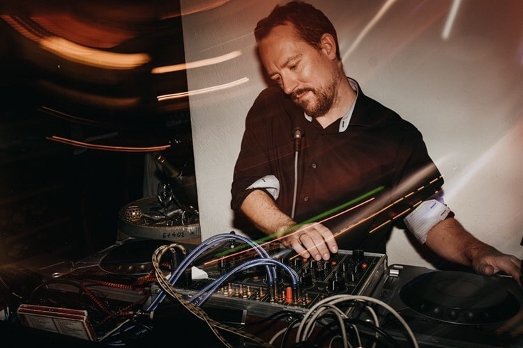 Moritz Phonomode DJ Christian Brecko 01 – gesehen bei frauimmer-herrewig.de