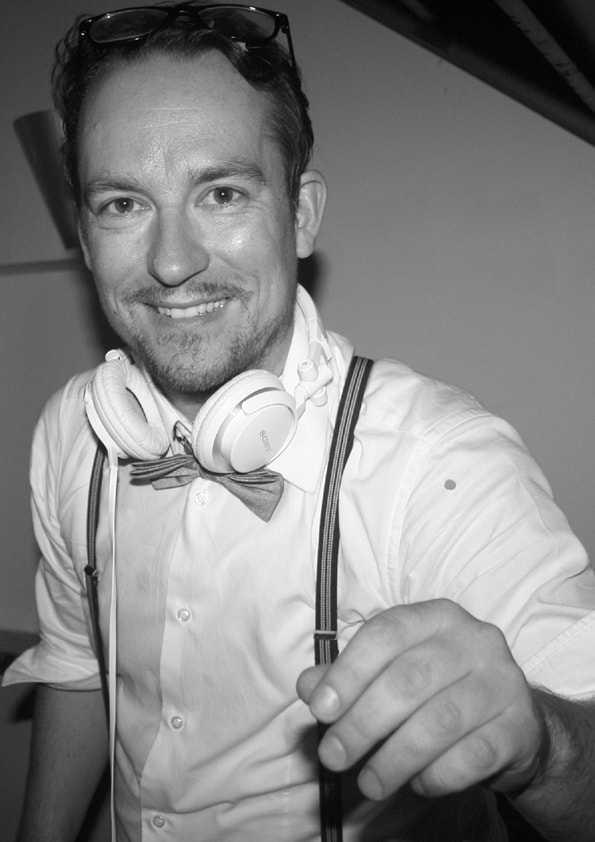 Gino und katti DJ Christian Brecko 02 – gesehen bei frauimmer-herrewig.de