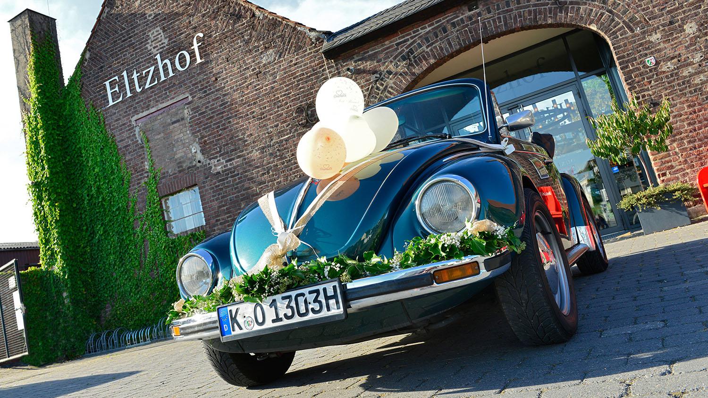 Eltzhof Hochzeit Kaefer 0916 451 T2