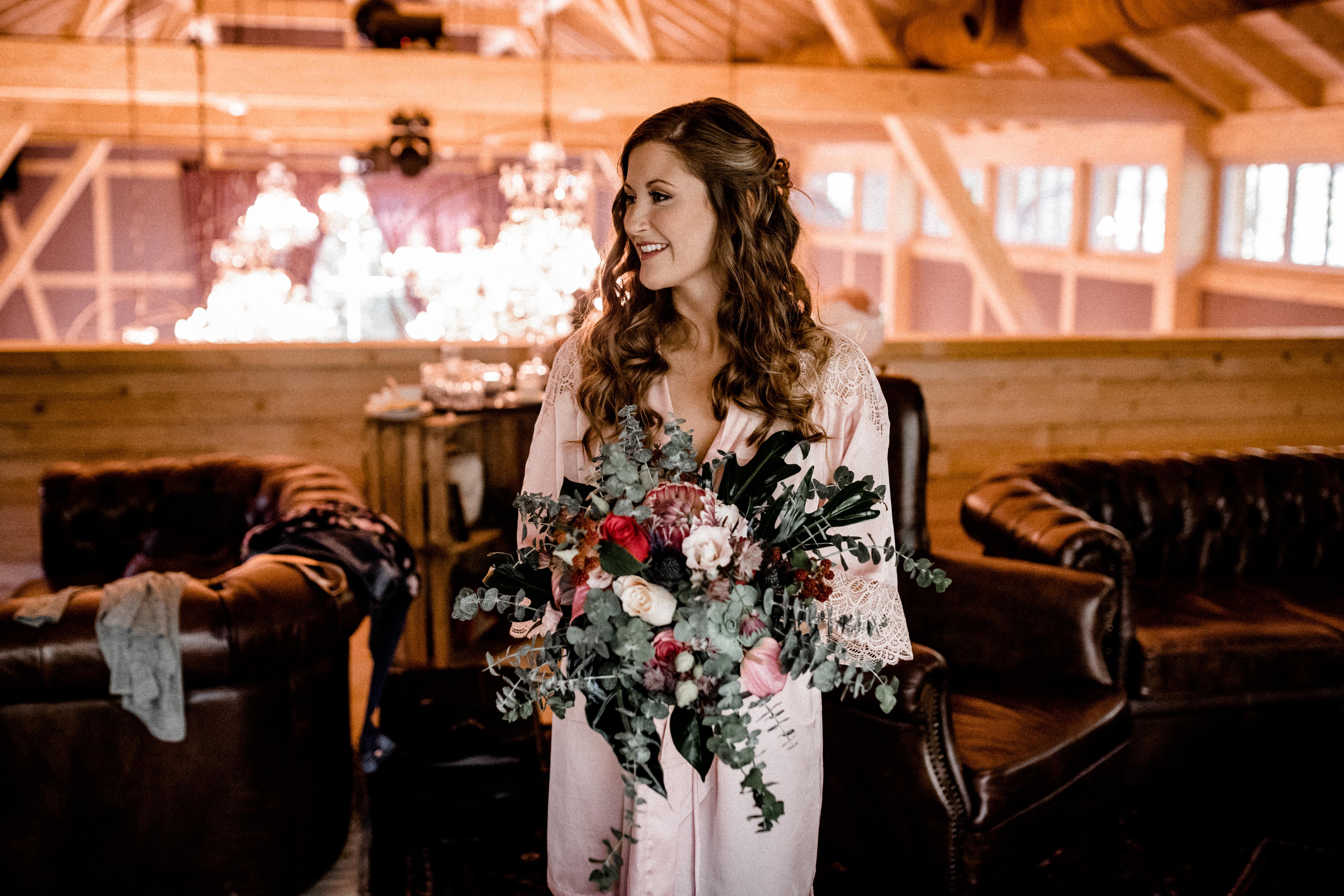 Hochzeitslocation Scheune Rossana Paul Hochzeit 2 – gesehen bei frauimmer-herrewig.de