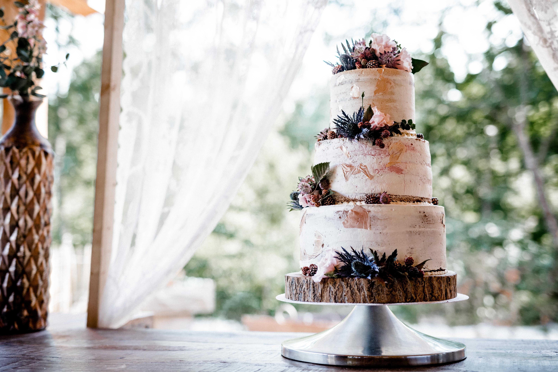 Hochzeitslocation Scheune Rossana Paul Hochzeit 4