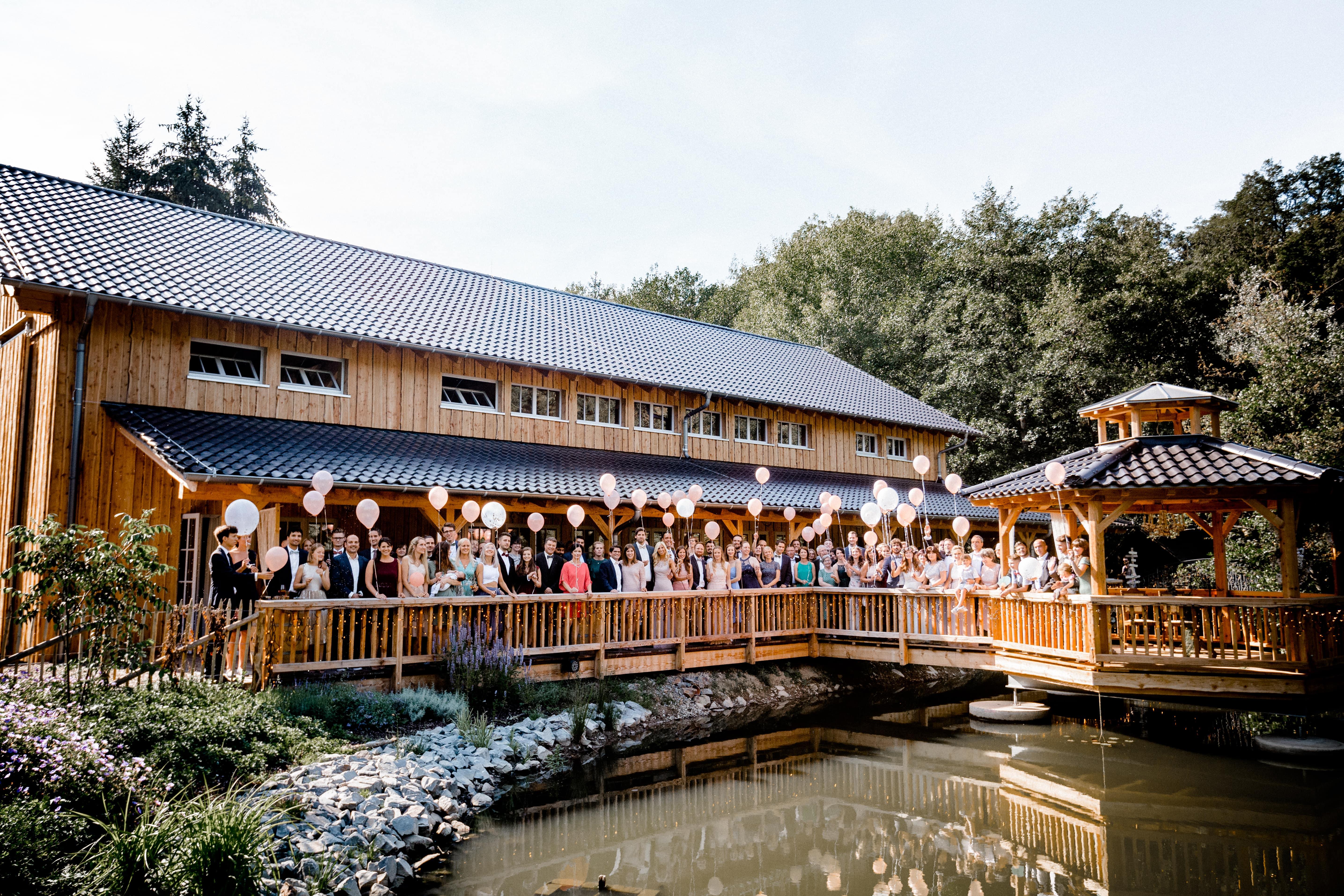 Hochzeitslocation Scheune Rossana Paul Hochzeit 5 – gesehen bei frauimmer-herrewig.de
