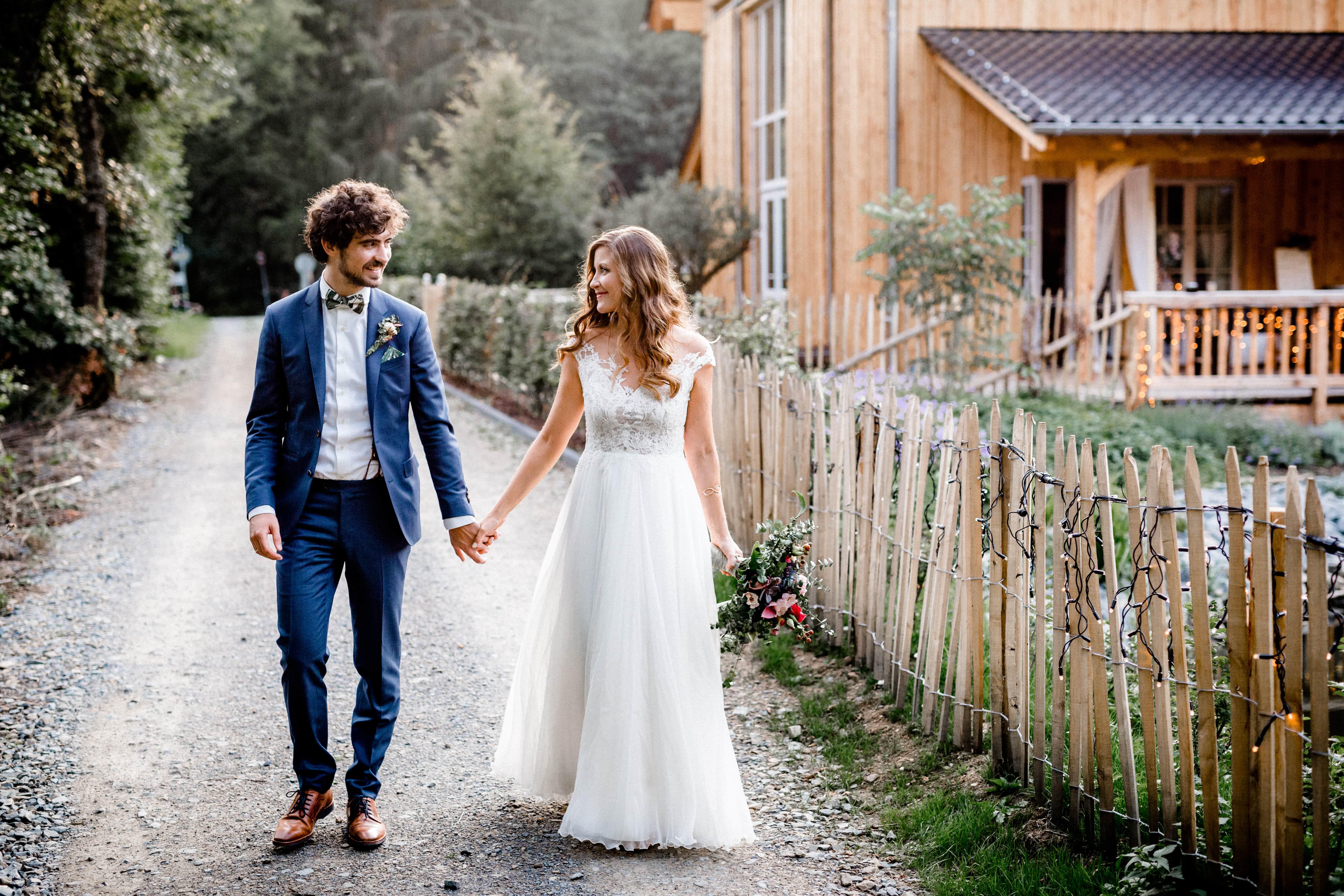 Hochzeitslocation Scheune Rossana Paul Hochzeit 8