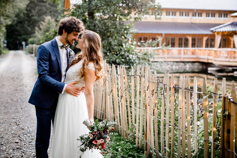 Hochzeitslocation Scheune Rossana Paul Hochzeit 9 – gesehen bei frauimmer-herrewig.de